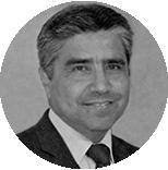 Felipe León Garcia