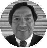 Luis Ibarrola Sandoval