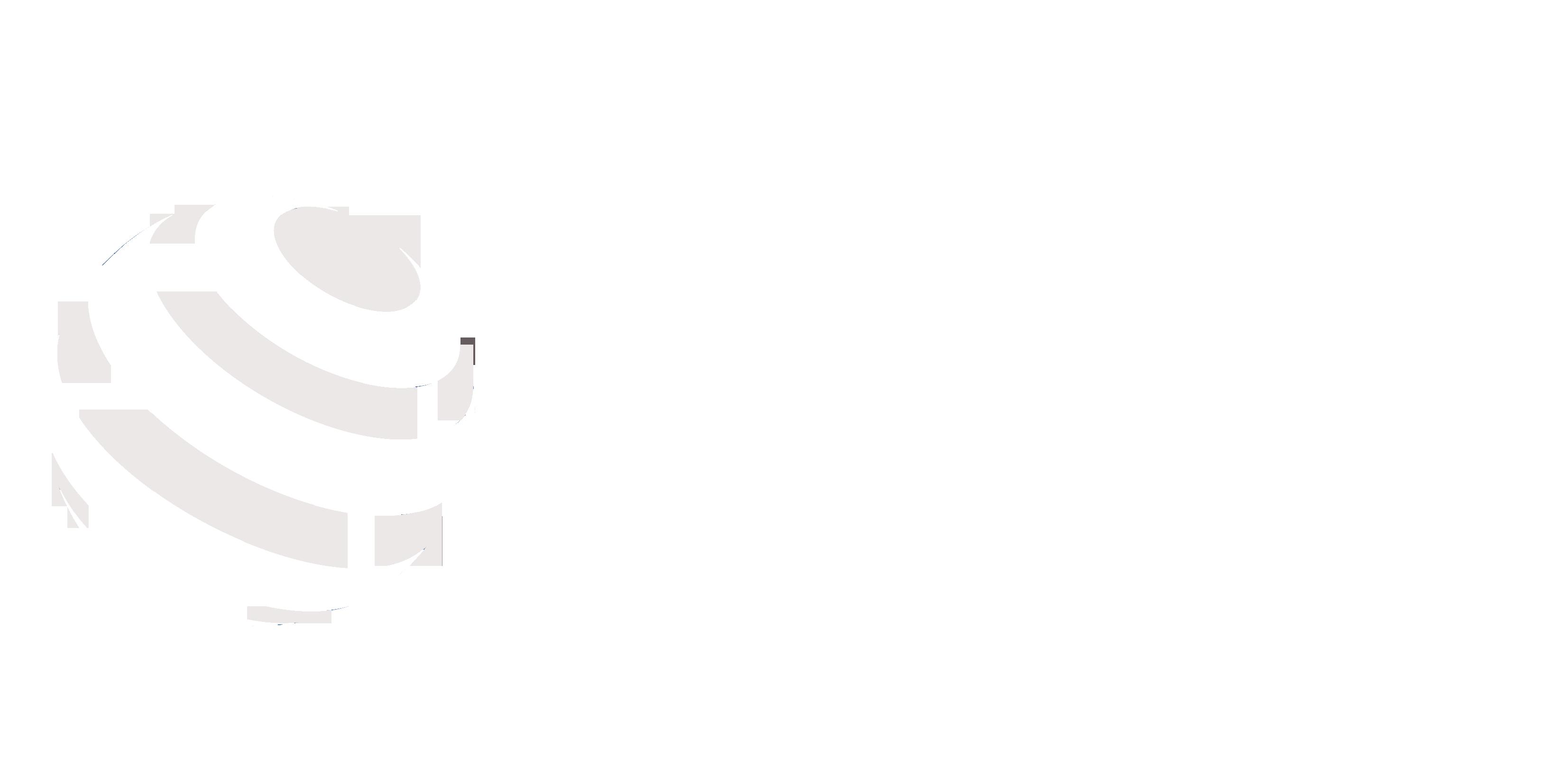 LLS Consultores